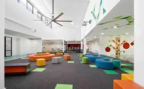 home interior design colleges beautiful best interior design colleges on home interior redesign