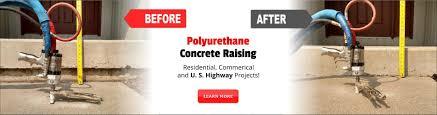 100 clean polyurethane island northwest floor cleaning