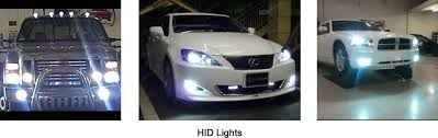 hids lights near me auto tint city metro detroit lighting upgrade experts bulbs and