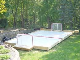 Backyard Rink Ideas Best 25 Backyard Rink Ideas On Pinterest Rink Media