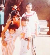 Shakti Kapoor Family S Biggest Controversies Photos - shakti kapoor s controversial life indiatimes com