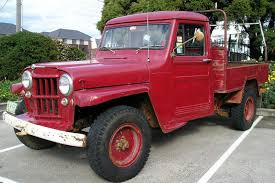 wwii jeep for sale sold willys jeep utility auctions lot 17 shannons