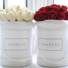 los angeles flower delivery best 25 fresh flower delivery ideas on flower