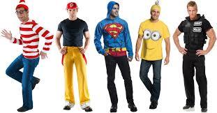 best costumes for men top 10 best costumes for men 2015