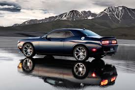 dodge charger hellcat black 2014 dodge charger hellcat black car insurance info