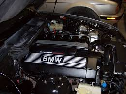 bmw m3 e36 supercharger index of wp content flagallery e36 m3 supercharger installs