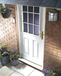 front doors gorgeous composite front door design for your home