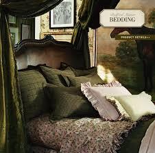Ralph Lauren Bedrooms by Ralph Lauren Bedford Manor Collection Bing Images Comforts Of
