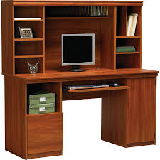 Best Computer Desk Design beautiful computer table designs for home price contemporary