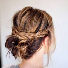 Frisuren Lange Haare Geflochten by 100 Frisuren Lange Haare Flechten Offen Festliche Frisuren