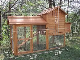 backyard chicken coop designs home design interior