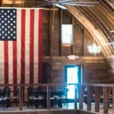 barn wedding venues mn wedding venues mn wedding guide