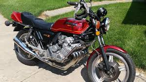 honda cbx motorcycles for sale motorcycles on autotrader