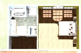 room planner home design software app by chief architect brilliant