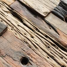 Decorative Wood Wall Panels by Tile Ceramic Wall Mural Picture More Detailed Picture About