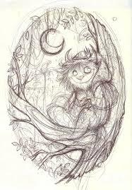 134 best sketchbook pages images on pinterest sketchbooks draw