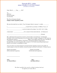 authorization letter for bank withdrawal pdf home design idea