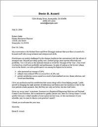 how do write a cover letter cover letters how to write a cover