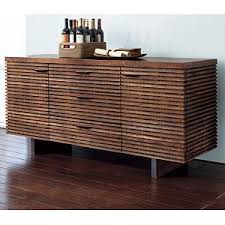 Crate And Barrel Sideboard 29 Best Dining Room Images On Pinterest Room Fit And Wall Colors