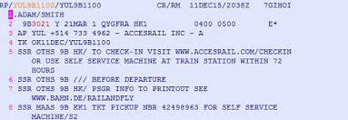 db rail u0026 fly accesrail
