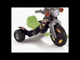 fisher price lights and sounds trike lights and sounds trike my bike journey gallery