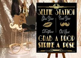 do it yourself photo booth do it yourself photo booths ma maison