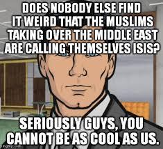 Download More Ram Meme - archer memes