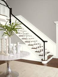 benjimin moore style your entry way with benjamin moore interior paint blackhawk