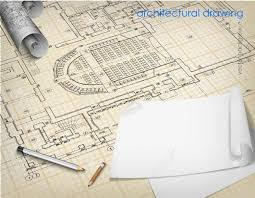 68 645 architecture drawing stock illustrations cliparts and