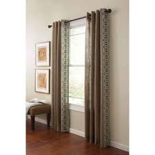 home u0026 garden window treatments u0026 hardware find martha stewart
