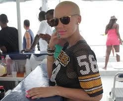 hmahec wiz khalifa amber rose tattoo on his