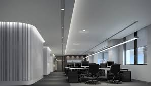 office interior fascinating interior furniture contemporary office lighting ideas