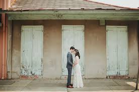 wedding planners new orleans new orleans wedding planning llc metairie la