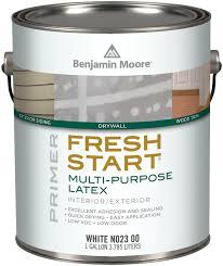 benjamin moore paint prices 8190