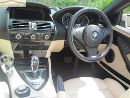 bmw car for sale in india buy and sale of used cars or second cars in india mumbai