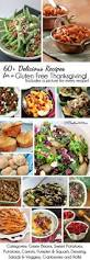 unique thanksgiving recipes side dish 348 best holidays thanksgiving ideas images on pinterest fall
