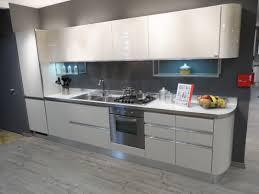 Cucine In Muratura Usate by Beautiful Pensili Cucina Prezzi Contemporary Skilifts Us