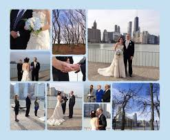 Outdoor Wedding Venues Chicago A Perfect Fit Rev Wedding Ceremony Photos Olive Park
