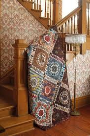 K He Mit K Henblock 1929 Best Love Of Quilts Images On Pinterest