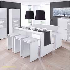 photo cuisine blanche chaises hautes cuisine résultat supérieur chaise cuisine blanche