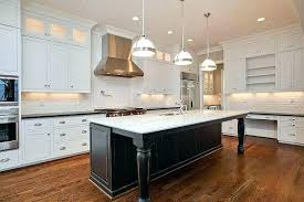 kitchen island length altmine co wp content uploads 2017 12 kitchen isla