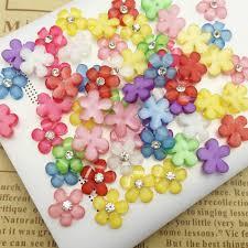 online get cheap small kids craft aliexpress com alibaba group