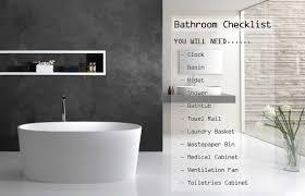 bathroom renovation tumblr bathroom renovation