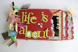 chipboard albums chandon craft news bo bunny chipboard albums