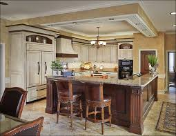mission style kitchen island kitchen shaker kitchen cabinets slab cabinet doors modern