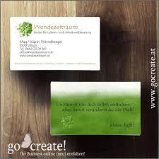 visitenkarten design erstellen visitenkarten design webdesign wien homepage erstellen lassen