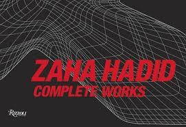 zaha hadid philosophy 10 inspirational and architectural lessons from zaha hadid