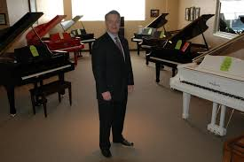 steinway baby grand piano preparation cooper piano