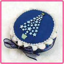 Christmas Cake Decorations Manufacturers by 35 Best Christmas Cake Decorating Images On Pinterest Cake