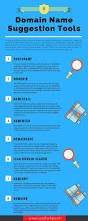 best 25 domain name ideas ideas on pinterest starting a blog